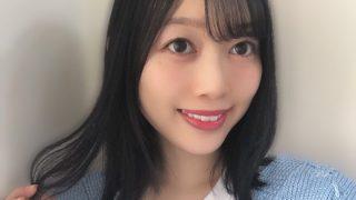 https://twitter.com/nogizaka46/status/1292039741244760067?s=20