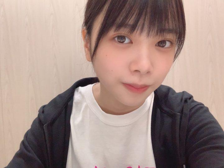 https://www.hinatazaka46.com/s/official/diary/detail/35377?ima=0000&cd=member