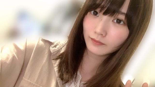 https://www.keyakizaka46.com/s/k46o/diary/detail/35562?ima=0000&cd=member
