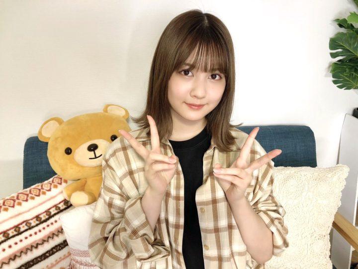 https://twitter.com/nogizaka46/status/1305793485753131008?s=20