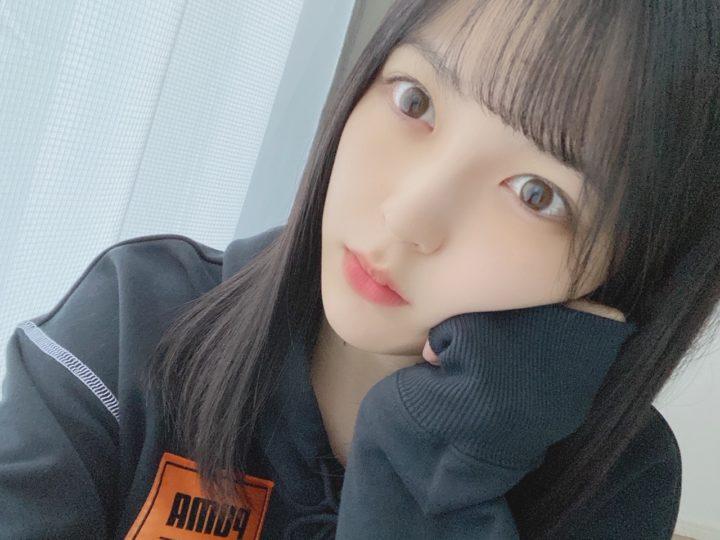 https://twitter.com/nogizaka46/status/1308021179177775112?s=20