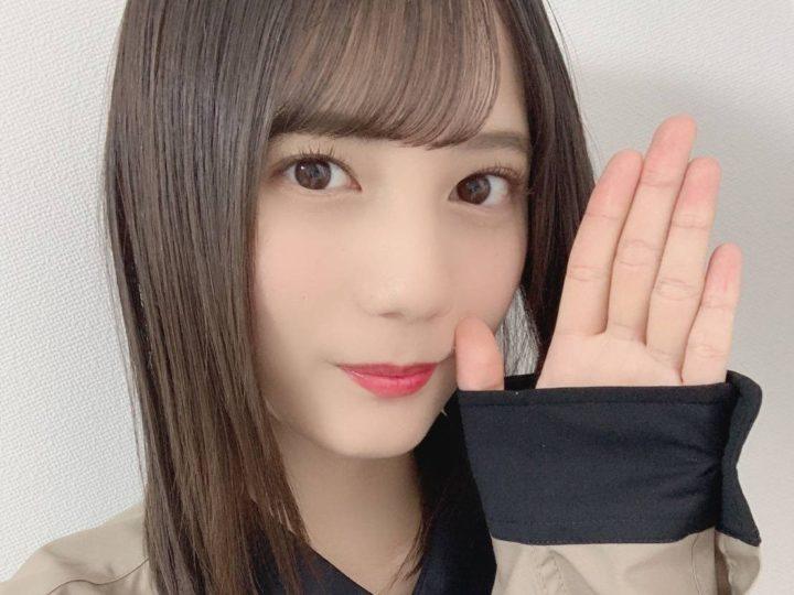 https://twitter.com/hinatazaka46/status/1310472311829458947?s=20