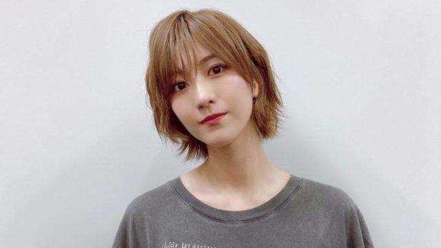 https://twitter.com/keyakizaka46/status/1301522864588222464?s=20