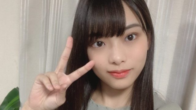 https://www.keyakizaka46.com/s/k46o/diary/detail/35509?ima=0000&cd=member