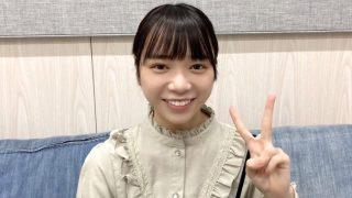 https://twitter.com/hinatazaka46/status/1303657352340463616?s=20