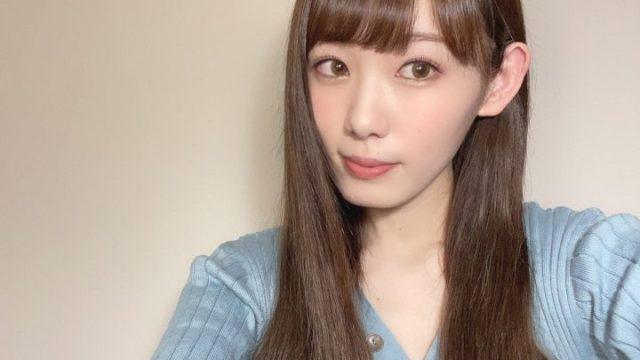 https://twitter.com/keyakizaka46/status/1295254242337292289?s=20