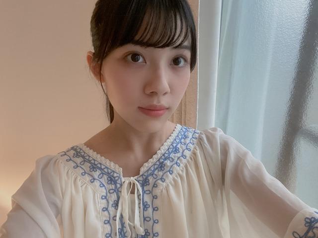 https://www.hinatazaka46.com/s/official/diary/detail/35141?ima=0000&cd=member