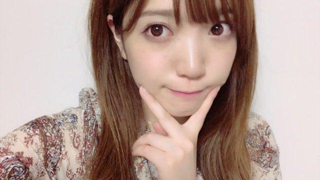 https://twitter.com/mamiri_risa/status/1268930352258494464?s=20