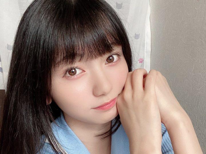 https://twitter.com/Task_fuuka/status/1283377639101616129?s=20