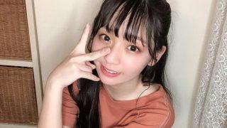 https://twitter.com/misa_onodera/status/1300184877560549376?s=20