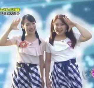 YOUテレビ生放送MC&第32回 鶴見川サマーフェスティバル