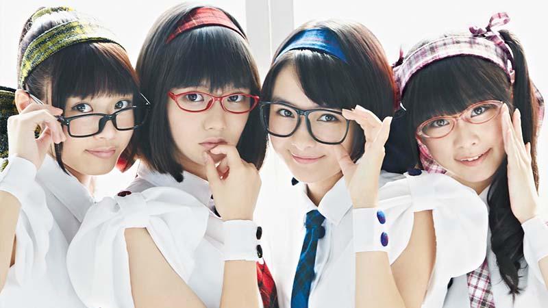 旧乙女新党 01