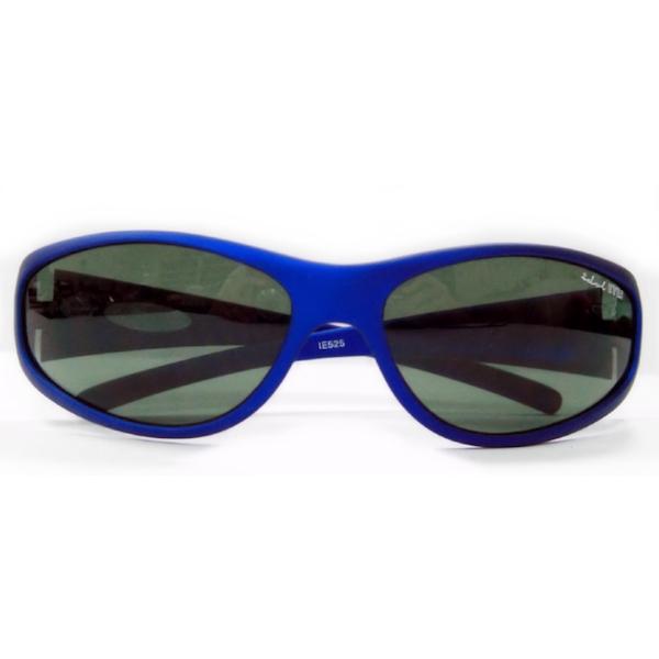IE525 - School sunglasses (large), Blue