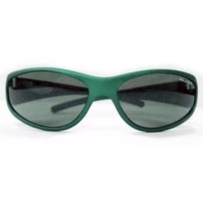 IE525 - School sunglasses (large), Green