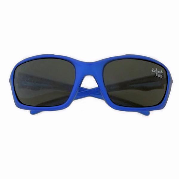Kids I - IE5436, Blue frame with G-15 lens