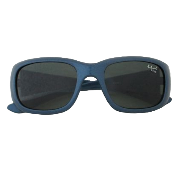 Kids I - IE5463, Metallic Blue frame with G-15 lens
