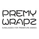 Premy Wrapz logo