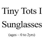 Tiny Tots I Logo
