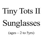 Tiny Tots II Logo