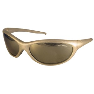 Kids II - IE453 Pearl frame with mirror lens.