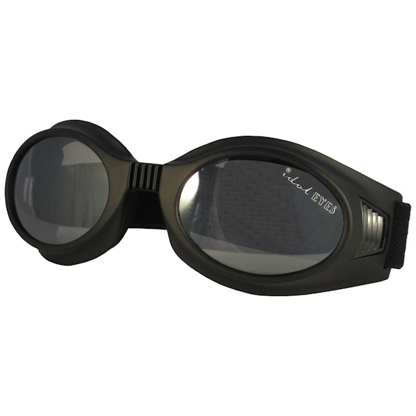 IE8001 large goggle