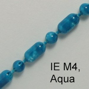 IE M4, Aqua spectacle chain
