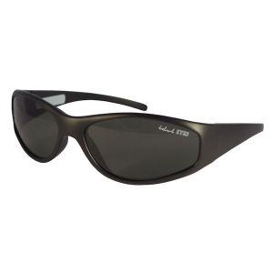 School sunglasses - IE525, Large black