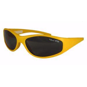School sunglasses - IE525, Large yellow