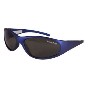 School sunglasses - IE532, Small blue