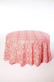 Coral Lia I Do Linens (3)
