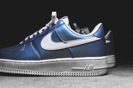 Nike_AF1_07_LV8_Fresh_Mint_823511_301_7897-171_1160x.progressive