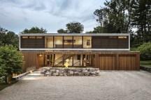 noyes-brown-house-1