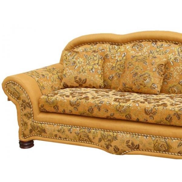 sofa-vintage-ausma