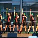 GMU veröffentlichen Live Musikvideo zur 6. Single
