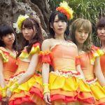 Neues Musikvideo von Lovely☆DOLL