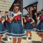 MilkShake mit Musikvideo zur 4. Single