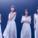 Live Video von TOKYO GIRLS' STYLE