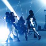PassCode veröffentlichen Musikvideo zu Same to you