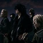 Fear, and Loathing in Las Vegas veröffentlichen ein neues Musikvideo