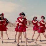 Juice=Juice veröffentlichen gleich zwei Musikvideo