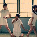 PLIC PROCK drehen Musikvideo zu Jinkōkanjō Neu