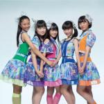 Neues Video von YENA☆