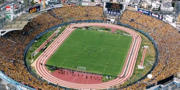 Costos que Barcelona debe cubrir para hacer localía en el Estadio Olímpico Atahualpa