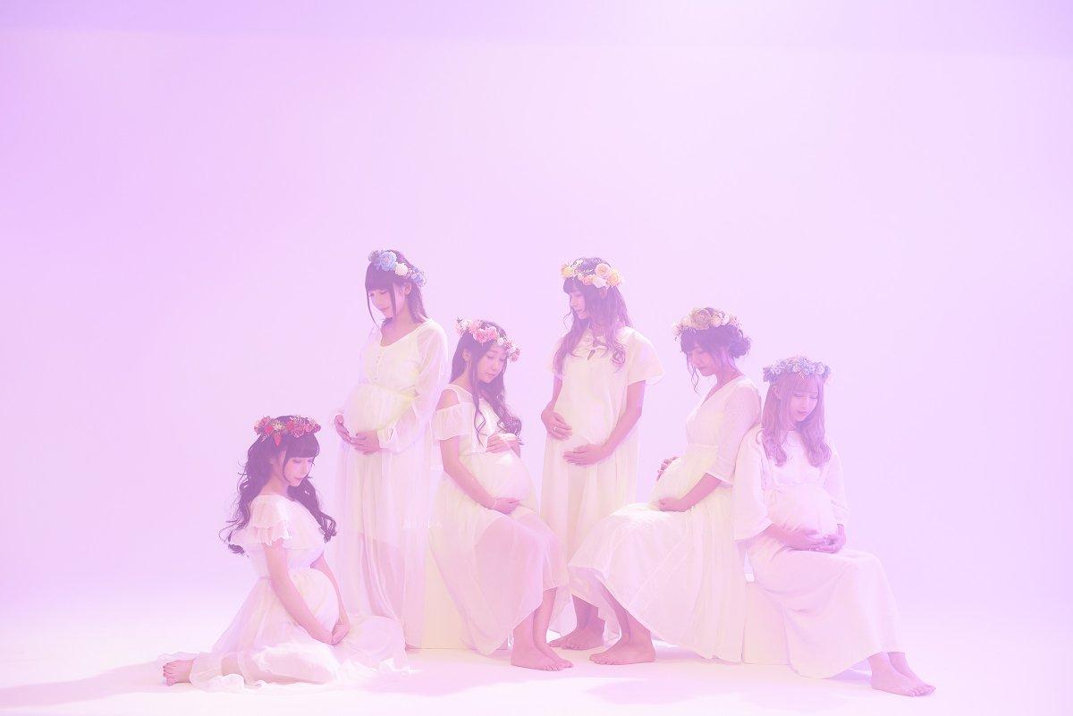 バンドじゃないもん!MAXX NAKAYOSHI、ドラマ「ワカコ酒」新シリーズ主題歌に決定。