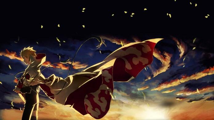 hình ảnh đẹp anime naruto3