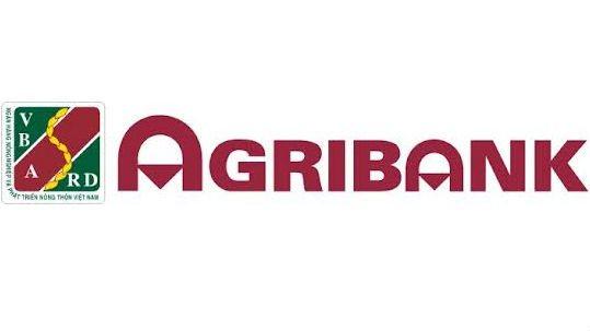 Hotline tổng đài ngân hàng Agribank