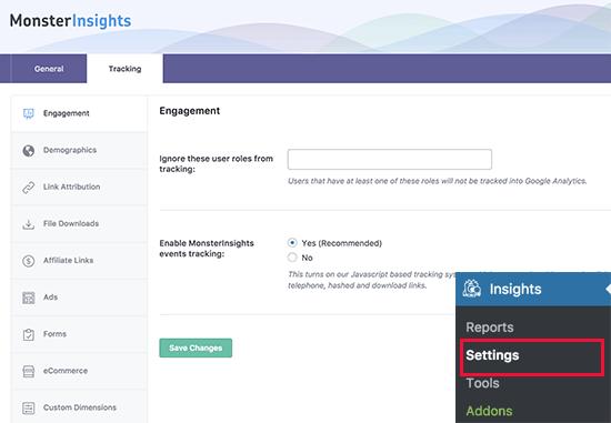IDOLTV hướng dẫn cài đặt google Analytics 9