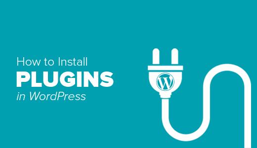 IDOLTV cài đặt plugin cho wordpress