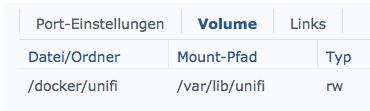 docker_volumes