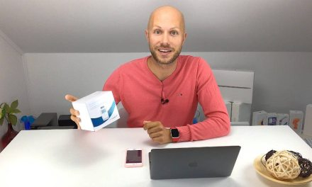 Homematic IP Heizkörperthermostat Installation und Konfiguration